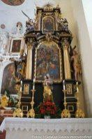 Kirche_Moosdorf (4 von 9)