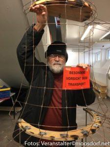 Finkenstein am faaker see neue bekanntschaften - Senioren