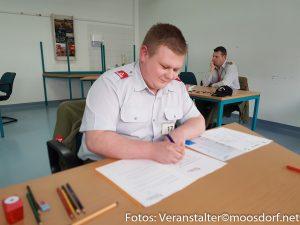 FF Moosdorf
