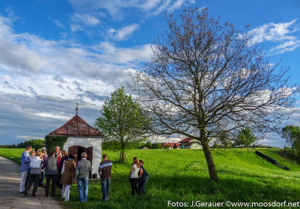 Weickert_Kapelle (2 von 6)