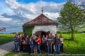 Weickert_Kapelle (3 von 6)