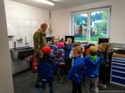 FF_Kindergarten_2018 (8 von 16)