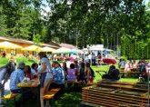 TMK Dorffest 2018 (19 von 21)