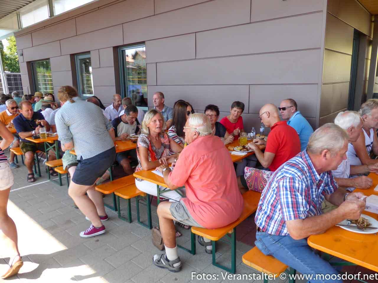 USV_Clubheim-Segnung (11 von 31)