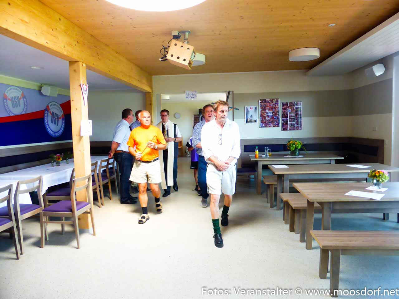 USV_Clubheim-Segnung (19 von 31)