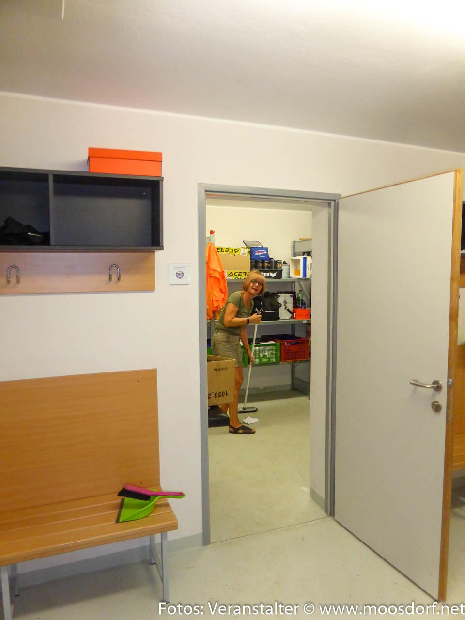 USV_Clubheim-Segnung (3 von 31)