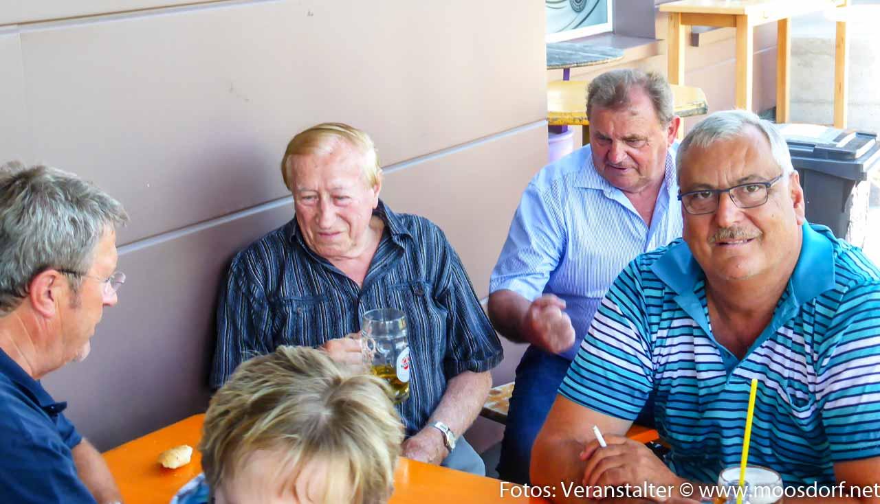 USV_Clubheim-Segnung (30 von 31)
