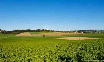 Kirche_Moosdorf_September (1 von 1)