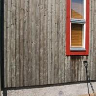 Schwedischer Farbenhandel Erfahrungen : bestellen holzfarbe schwedenfarbe moose f rg ~ Watch28wear.com Haus und Dekorationen