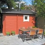 sauna-tuinhuis-verven