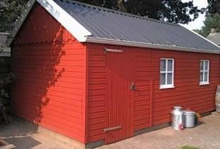 Houthandel-Hijken-falu-rood