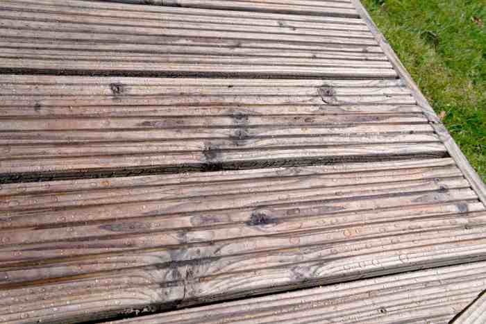 houtbescherming houtcoating