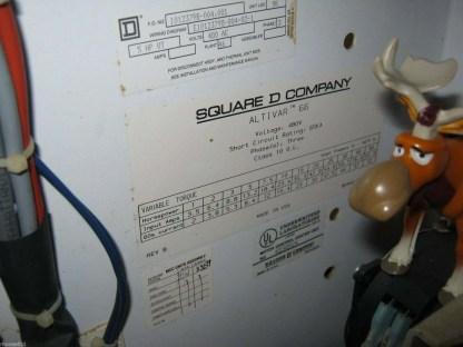 ATV66U54N4-Square-D-Mod-6-Altivar-66-Motor-Control-Center-Bucket-5HP-2