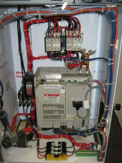 ATV66U54N4-Square-D-Mod-6-Altivar-66-Motor-Control-Center-Bucket-5HP-6