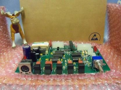 01-1107F-Web-Techniques-Label-Rewind-Counter-Interface-Circuit-Bd-01-1107-rev-F-3