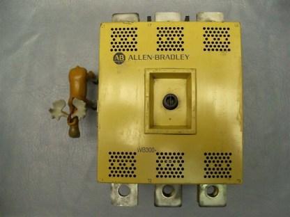 100W-B300N3-Allen-Bradley-Size-5-Contactor-100W-B3OON3-120V-Coil-4