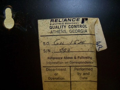 9C53-Reliance-Electric-Master-Controller-9C53-6-Channels-7