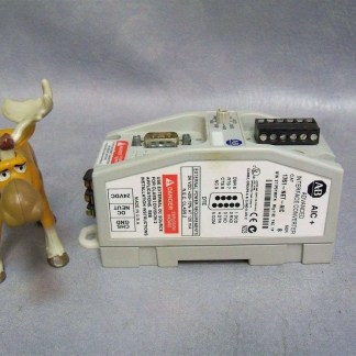 Allen-Bradley-1761-NET-AIC-Advanced-Interface-Converter-4