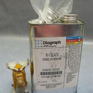 Black-stencil-systems-ink-R-1-Diagraph-0512-001-1-quart-1