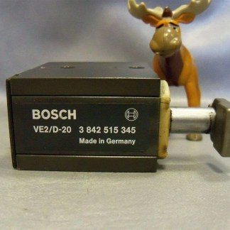 Bosch-VE2D-20-Stop-Gate-3842515345-6