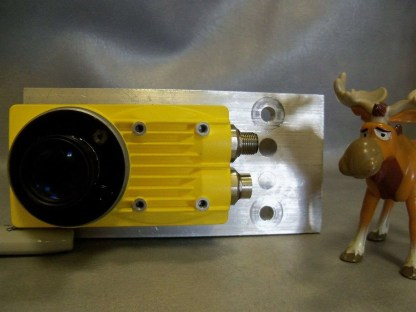 Cognex-Insight-800-5870-1A-Vision-Camera-with-Lens-HF35HA-1B-11