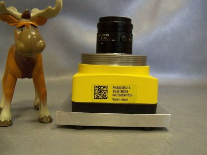 Cognex-Insight-800-5870-1A-Vision-Camera-with-Lens-HF35HA-1B-8