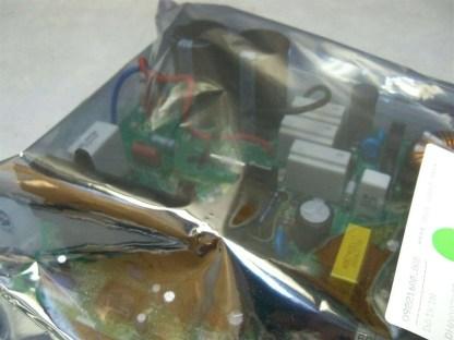 Daikin-DHA00302B-PCB-Circuit-Board-Daikin-2