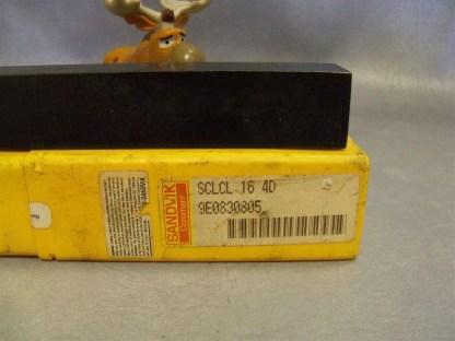 Sandvik-SCLCL164D-Cutting-Tool-SCLCL-16-4D-9E0830805-CoroTurn-107-4