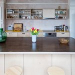 Moosejaw Custom Kitchen — Northwood Road, Tankerton