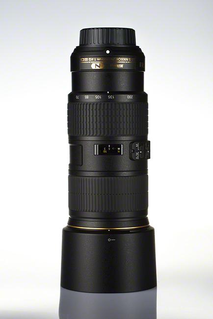 70-200f4