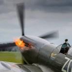 England Aviation Photo Workshop!