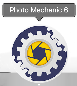 Photo Mechanic 6.0 Build 5560 Crack with Full Keygen Latest 2021