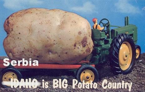 krompiric.jpg