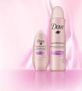 dove_hair_minimizing