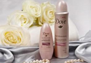 Dove_HM