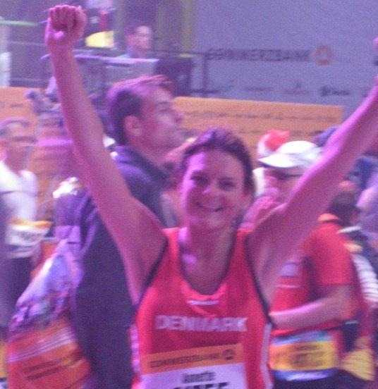 annette-fredskov-first-maraton