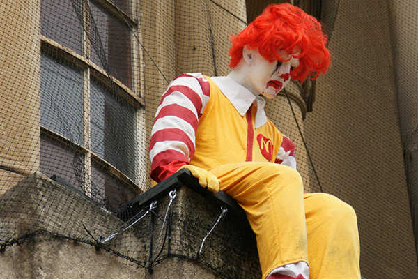 McDonalds-Sad-Meal-Health