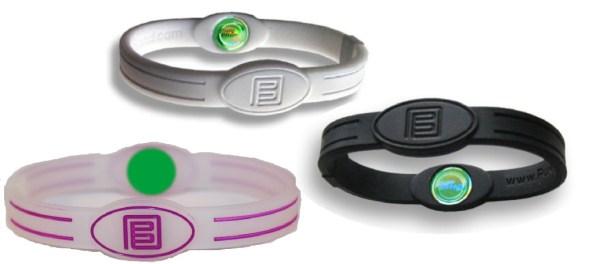 Magnetne narukvice koje podižu energiju, ubrzavaju metabolizam i pomažu mršavljenje. Cena, oko 1000 dinara
