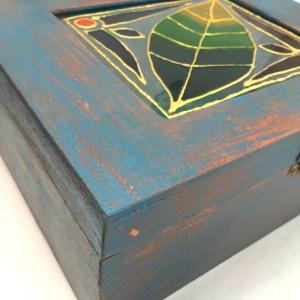 painted wood | Product tags | Mooshkin =^  ^=