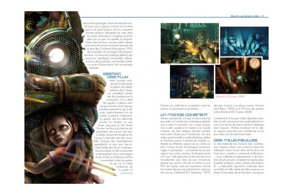https://i2.wp.com/www.moossye.fr/images/jeux/cahiers2.jpg
