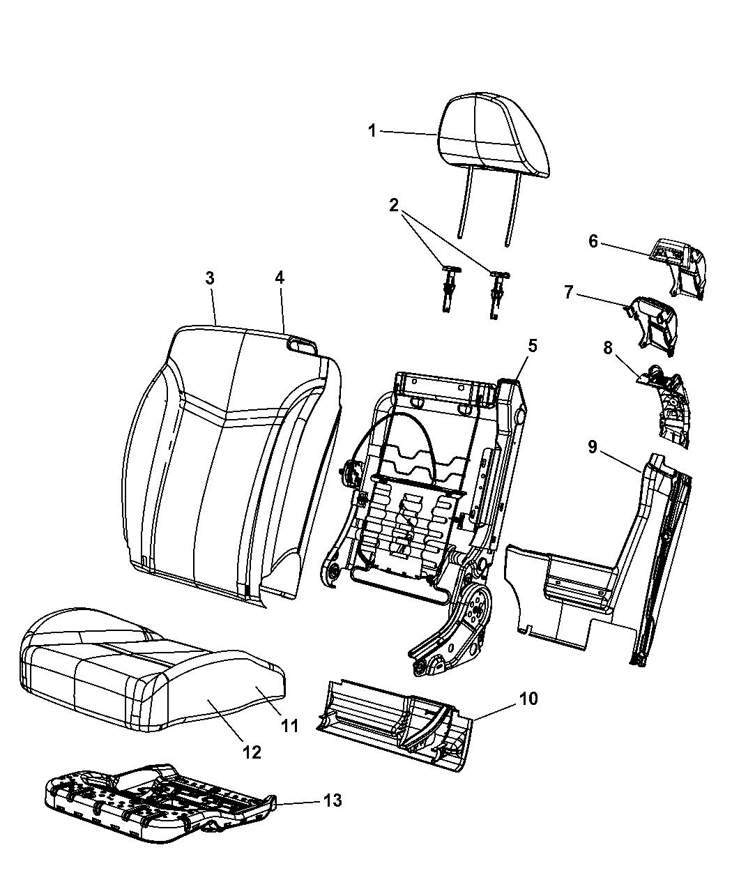 1fg661dbaa