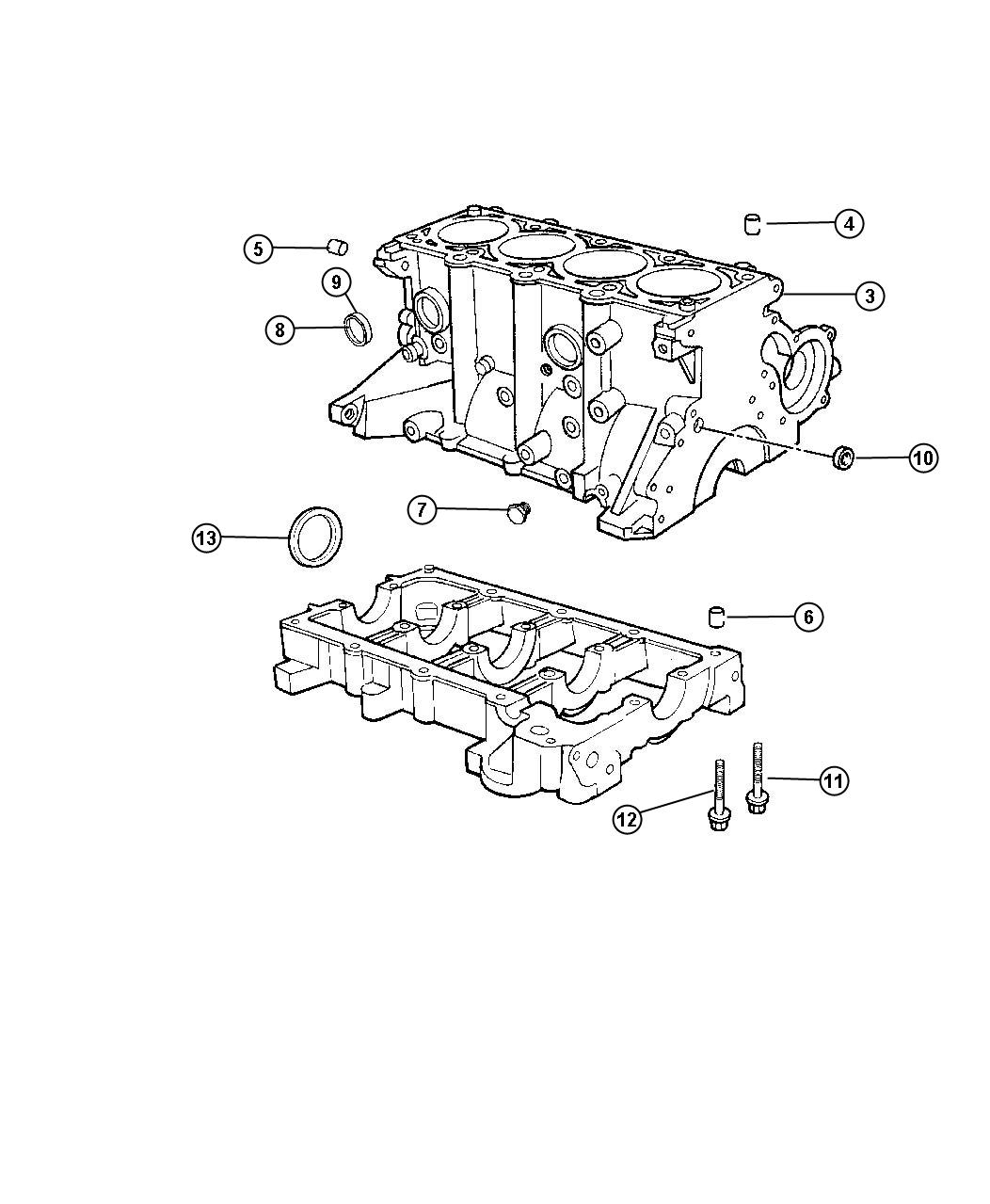 Diagram Hyundai Dohc 16v Engine Diagram Full Version Hd
