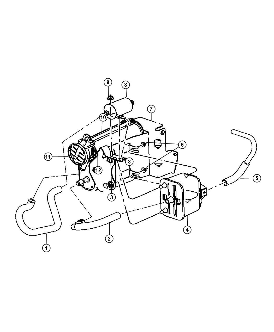 Diagram Wiring Diagram For Dodge Ram Hemi Full