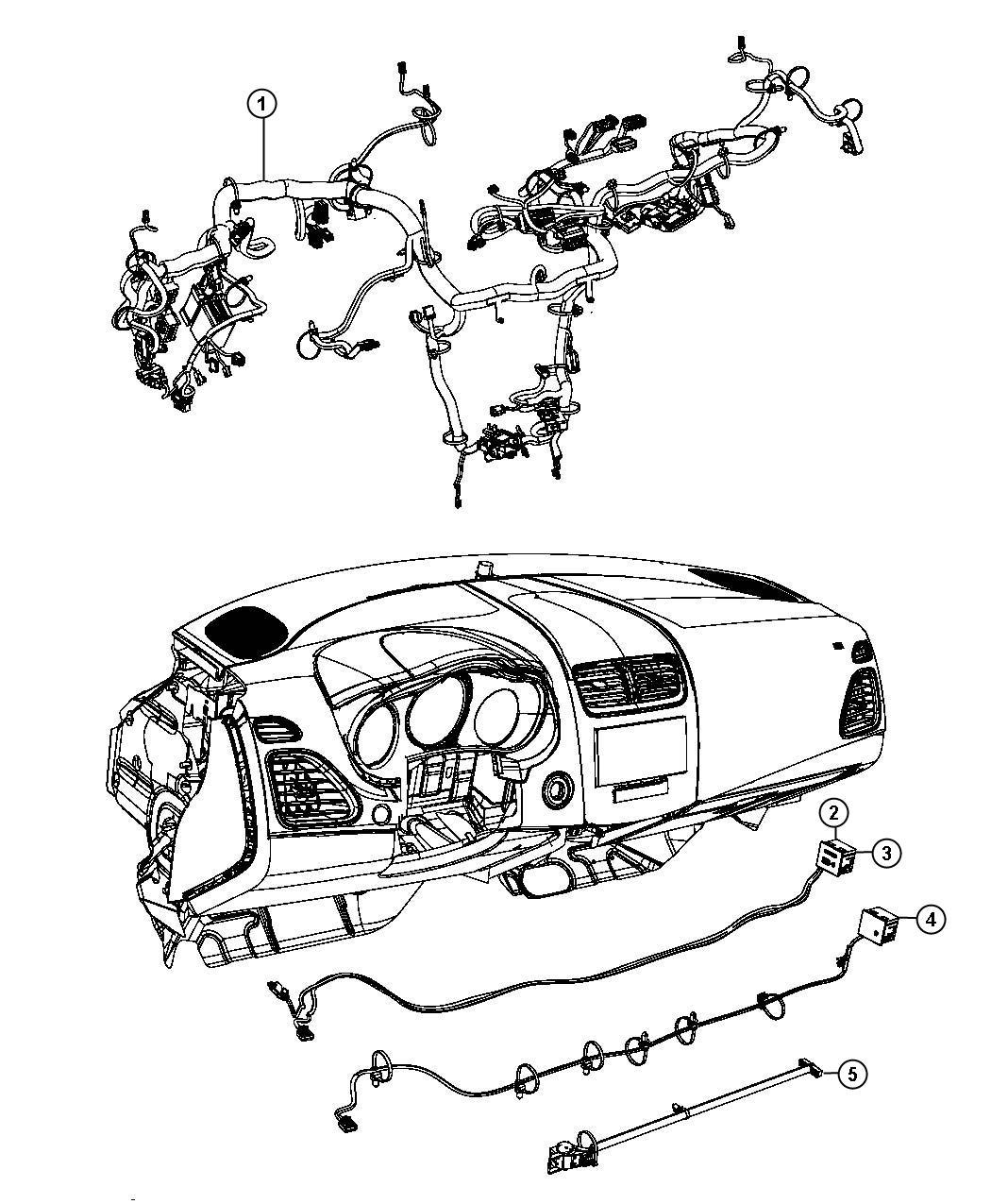 Diagram Dodge Dart Wiring Diagram Full Version Hd