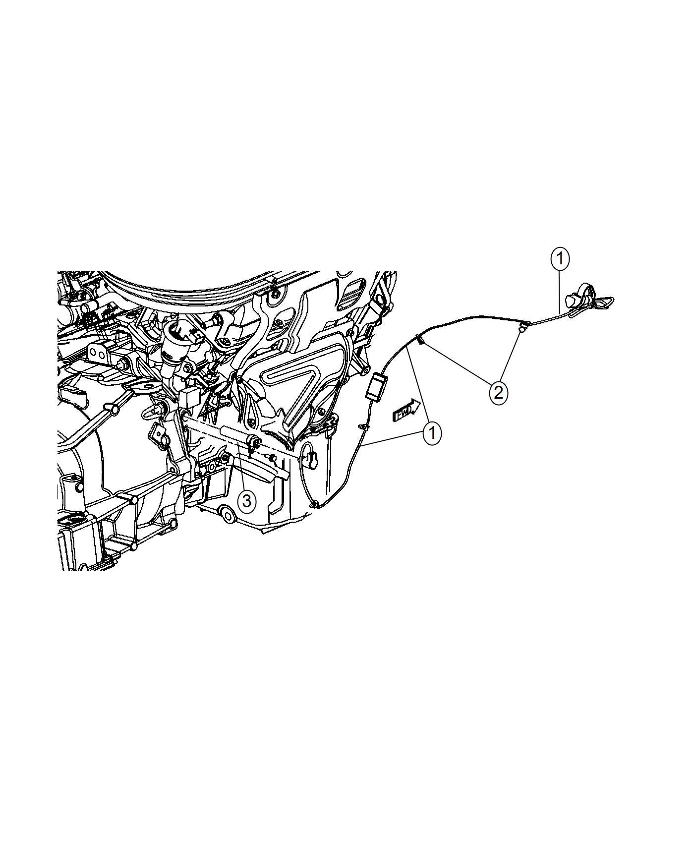Ram Heater Engine Blocksel Cylinder