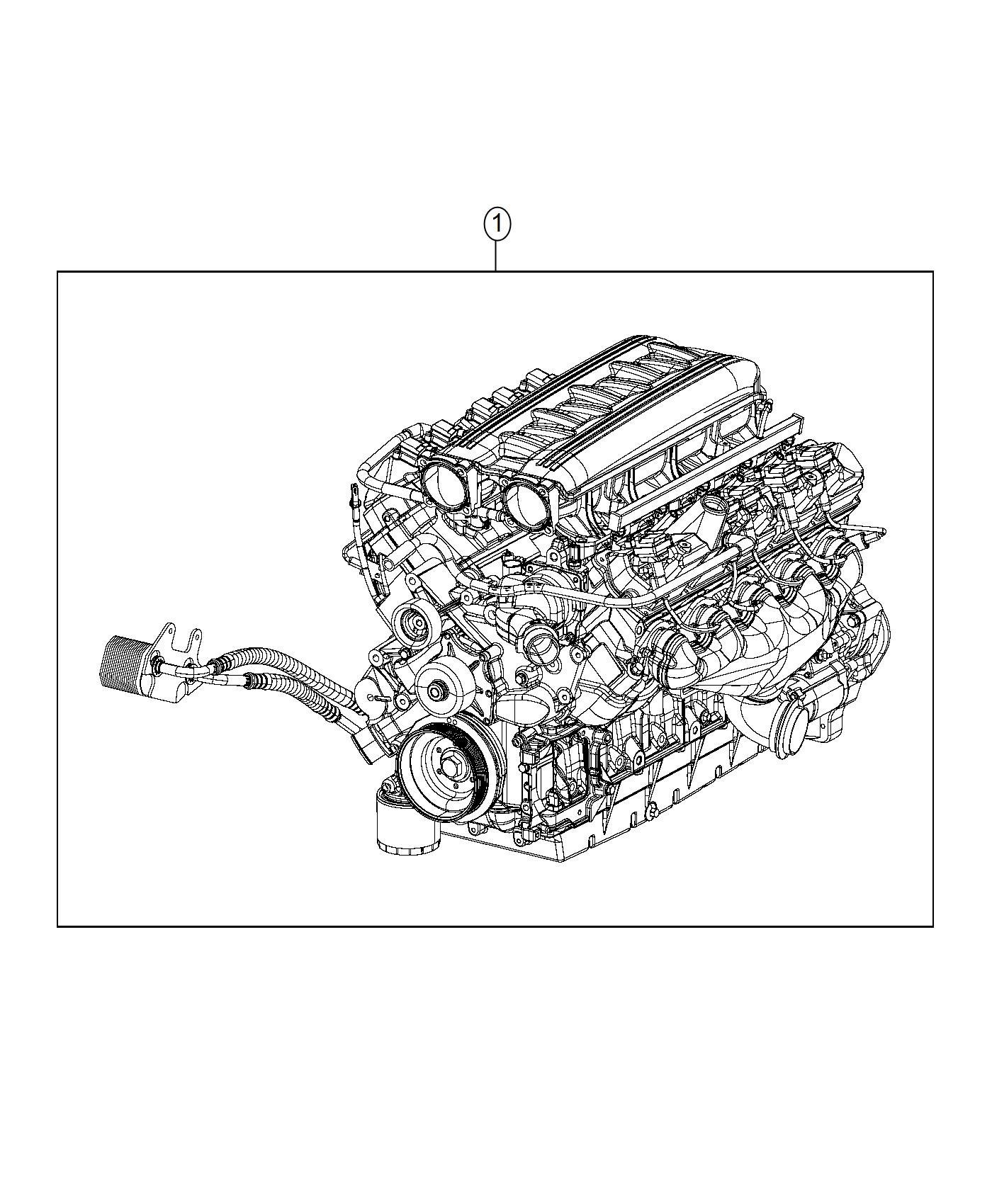 Diagram Ford V10 Alternator Wiring Diagram Full Version