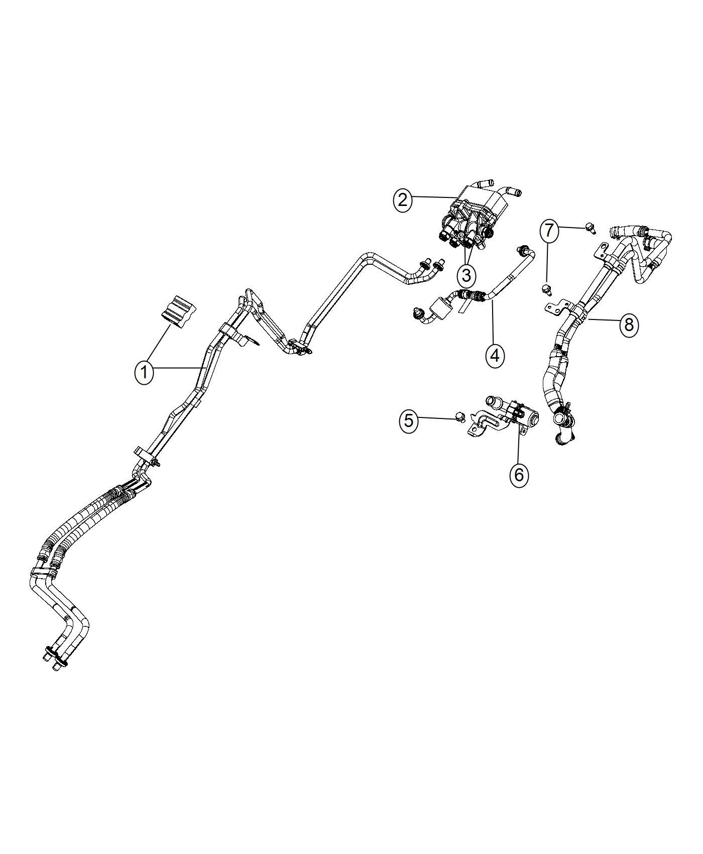 Diagram Jeep Cherokee Heater Diagram Full Version