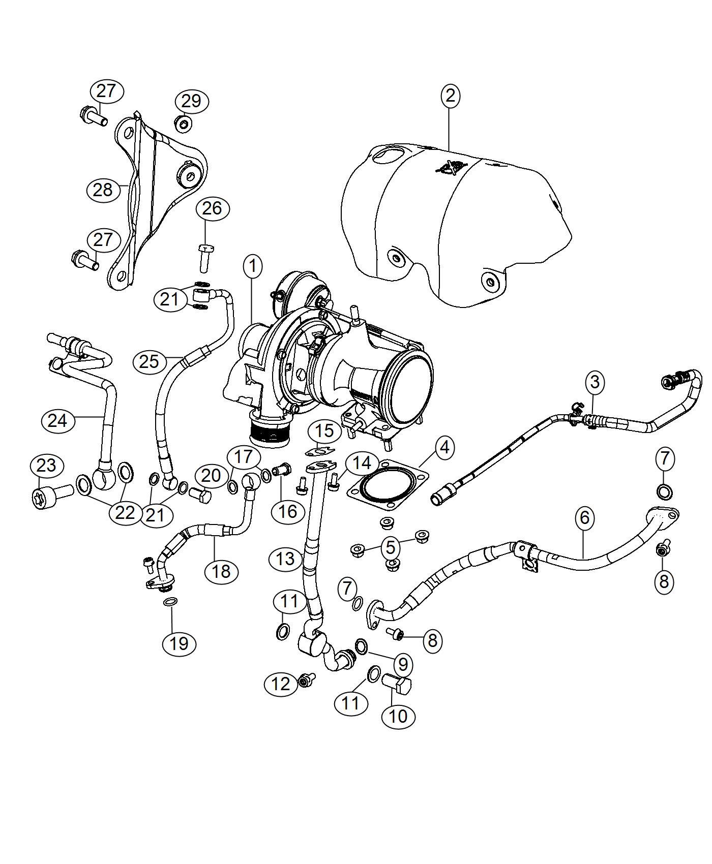 Fiat 500 Abarth Hatchback 1 4l Turbo I4 M T O Ring