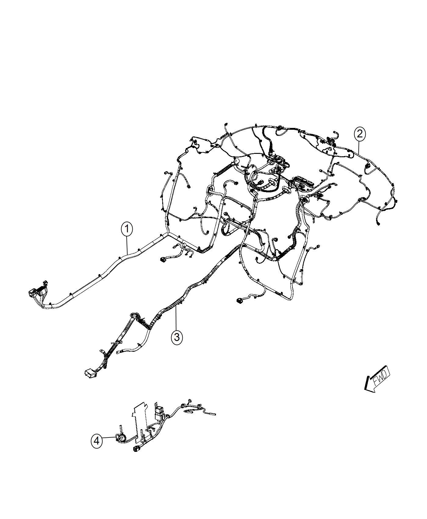 Viper 5x04 Wiring Diagram