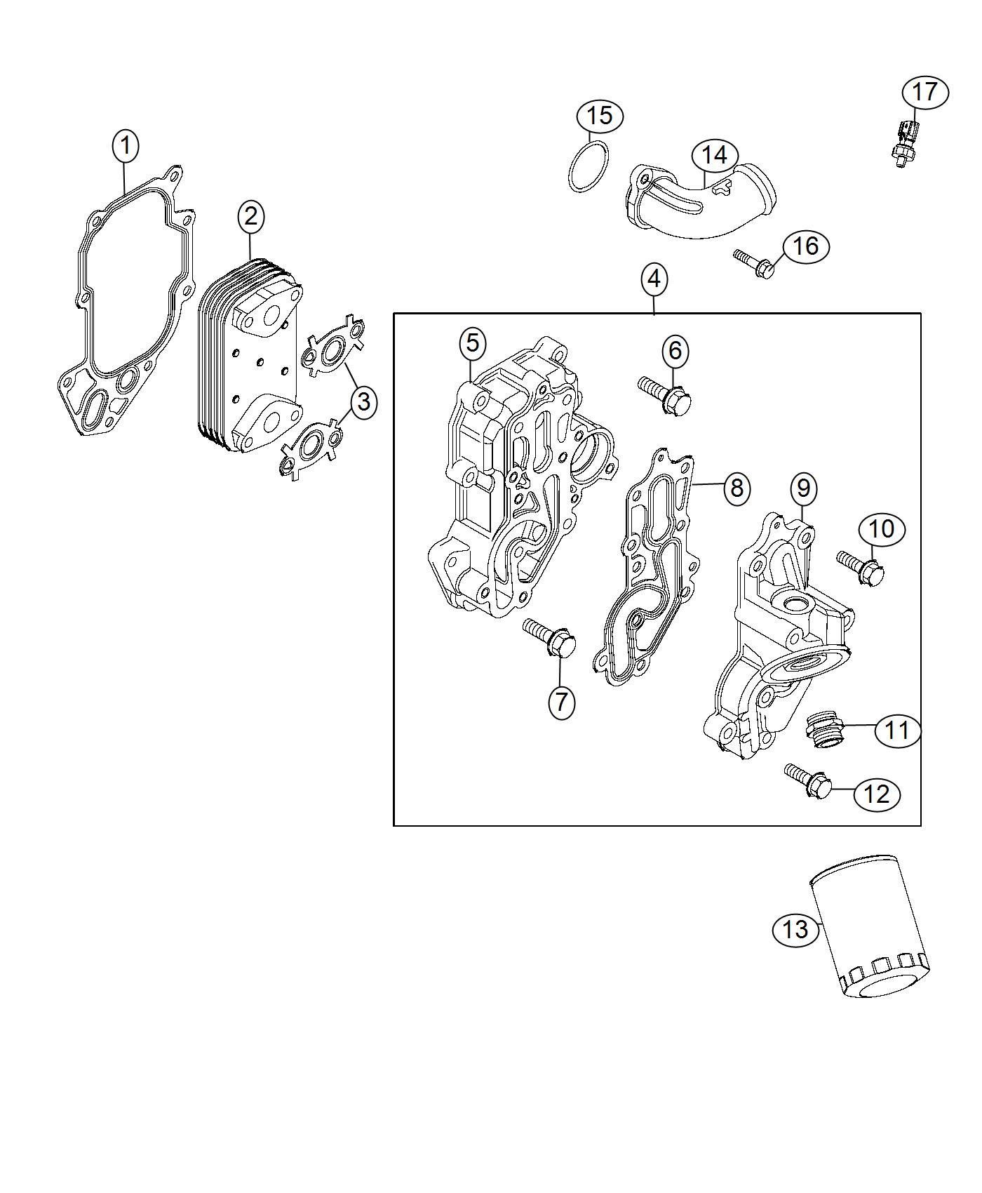 Dodge Ram Connector 02 St Enginesel